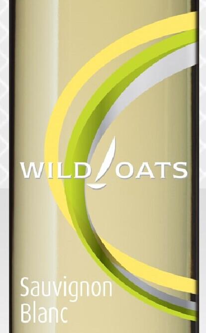 罗伯特奥特雷奥特斯系列长相思干白Robert Oatley Vineyards Wild Oats Sauvignon Blanc