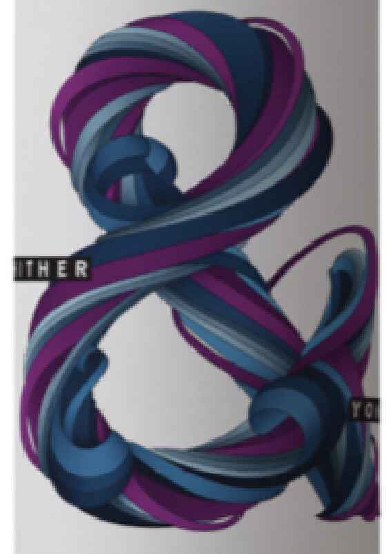 漫山设拉子干红Hither&Yon Shiraz