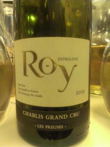 布鲁诺珍藏顶级白中白香槟Bruno Paillard Reserve Privee Grand Cru Blanc de Blancs