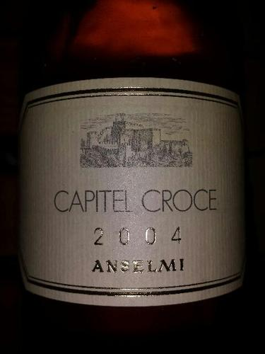 Capitel Croce Veneto