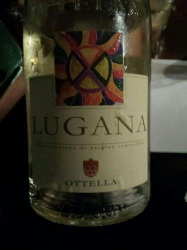 Lugana