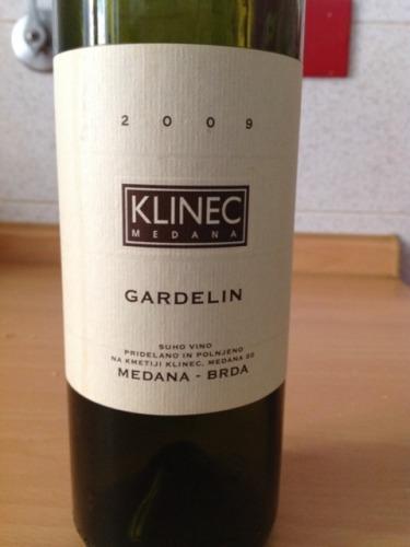 Gardelin