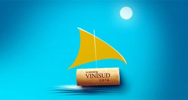 VINISUD - 地中海葡萄酒与烈酒展