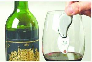 五种不需要的葡萄酒品酒工具