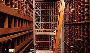 如何构建理想酒窖