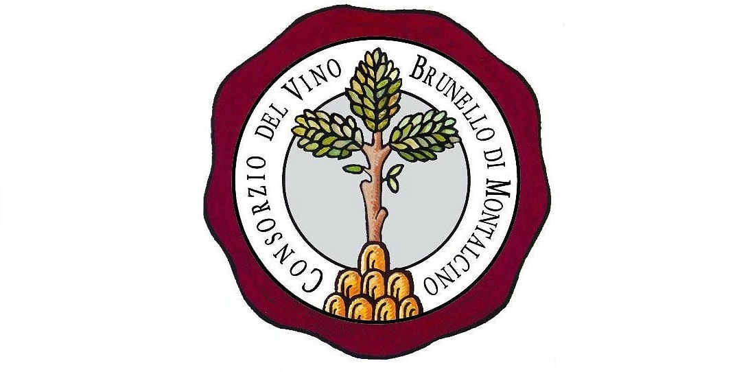 Brunello di Montalcino葡萄酒协会