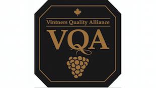 VQA—加拿大酒商质量联盟