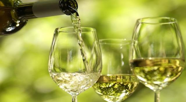Vinhos-Verdes(绿酒)产区
