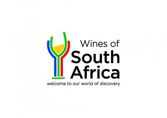 南非葡萄酒协会 WOSA