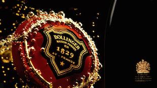 最享誉盛名的香槟品牌(一)