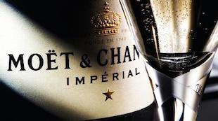 最享誉盛名的香槟品牌(四)