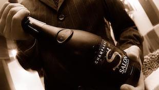 最享誉盛名的香槟品牌(五)