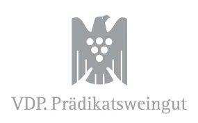VDP - 德国葡萄种植者协会