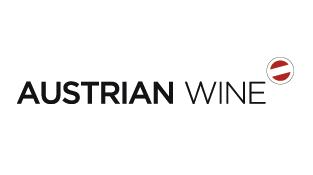 奥地利葡萄酒营销有限责任公司 (AWMB)