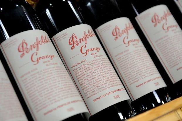 根据澳大利亚《金融评论报》当地时间2月26日报道,Penfolds奔富的母公司富邑葡萄酒集团(Treasury Wine Estates)从其中国业务中裁掉了多达60名员工。