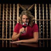 初学葡萄酒必做的30道题