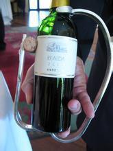 安塞尔米酒庄Roberto Anselmi