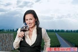 马西酒庄Masi Agricola