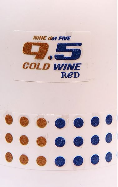 阿斯特9.5系列甜红起泡Astoria 9.5 cold wine Red Dolce Spumante