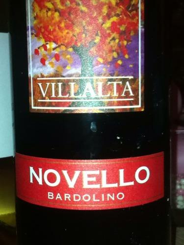 Novello
